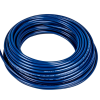 Blue Tamco® RT-55D LLDPE Tubing