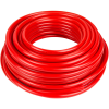 Red Tamco® RT-55D LLDPE Tubing