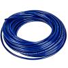 """.0625"""" ID x 1/8"""" OD x .031"""" Wall Navy Blue Tamco® EH-98A Polyurethane Tubing"""