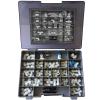 John Guest® 92-Piece Service and Repair Kit