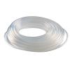 "1/8"" ID x 1/4"" OD x 1/16"" Wall Excelon RNT® Clear PVC Tubing - 500' Roll"