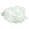 2mm ID x 4mm OD x 1mm Wall Excelon Laboratory Non-DEHP PVC Metric Tubing