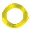 "1/8"" ID x 1/4"" OD x 1/16"" Wall Excelon GO-1480® Non-DEHP Vinyl Fuel & Oil Tubing"