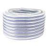 "1-1/4"" ID x 1.780"" OD Kuri Tec® POLYWIRE® PLUS K7300 Series PVC Hose"