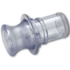 Polycarbonate Sealing Plug