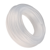 Flexelene™ 135 C Bioprocess and Medical Tubing
