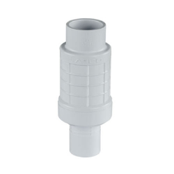 UltraFix™ Repair Coupling