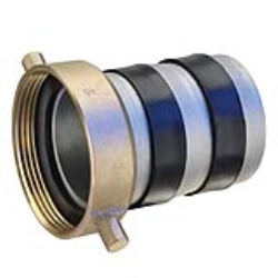 Miscellaneous Hose Couplings