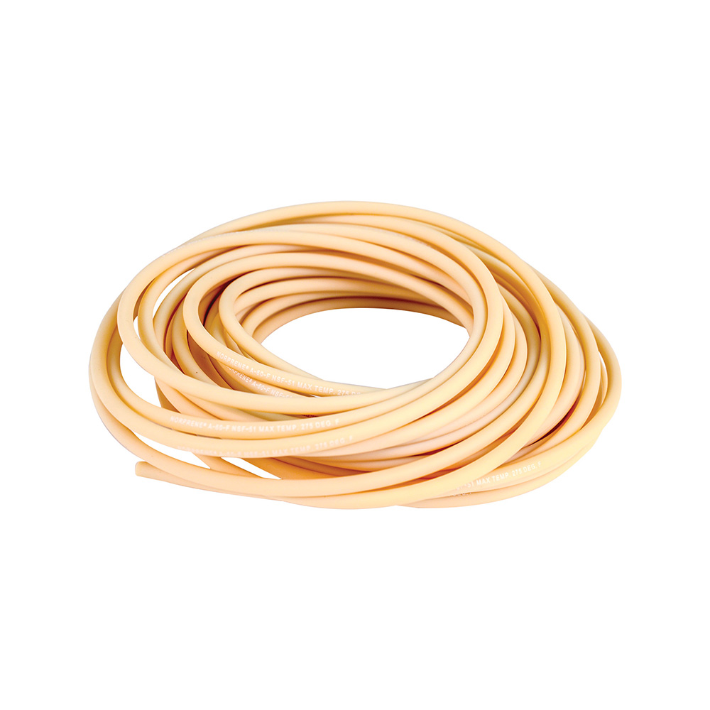 Tubing Hose Fittings Category Tygon Silicone And Pipeelectric Wire Protection Tubeblack Vinyl Tube Buy Electric Food Beverage