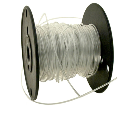 Excelon Micro-line Translucent Mini-Bore Tubing
