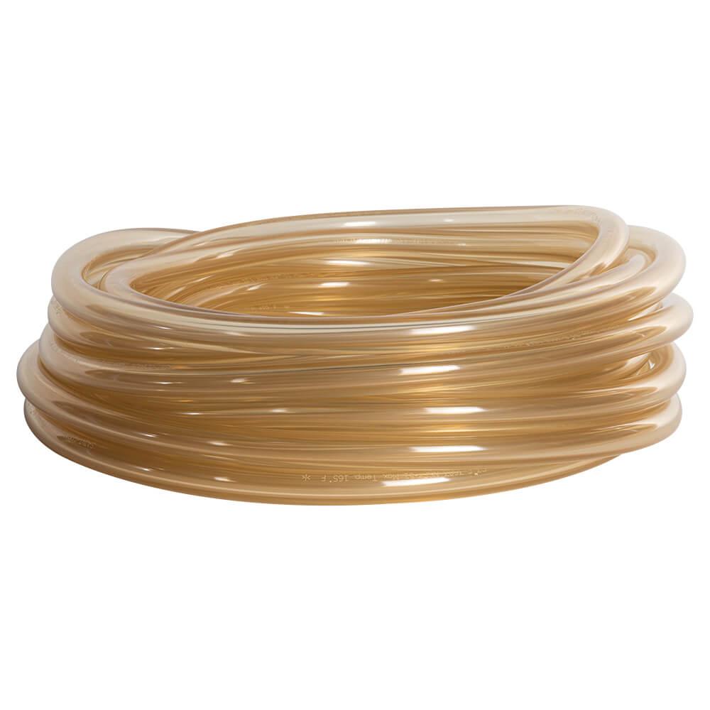 Tygon® S3™ E-3603 Non-DEHP Vacuum Tubing