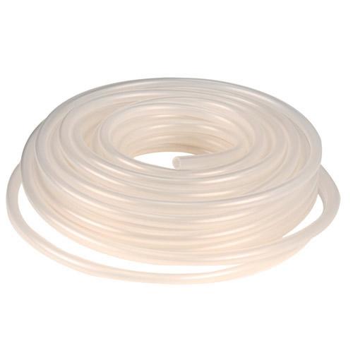 Tygon® XL-60 Tubing