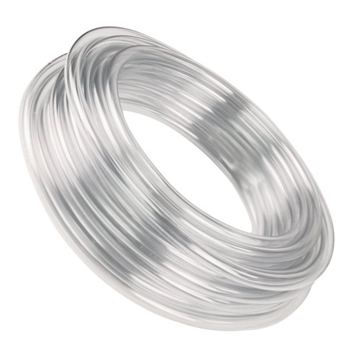 Tygon® ND 100-80 Microbore Tubing
