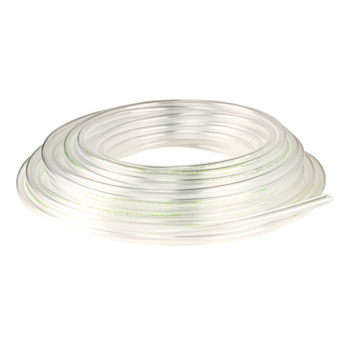 "1"" ID x 1 3/8"" OD x 3/16"" Wall Tygon® 2475 High-Purity Tubing"