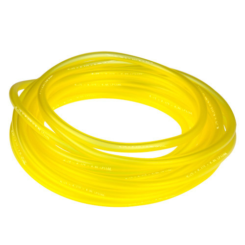 Tygon® LP1100 Low Permeation Fuel Tubing