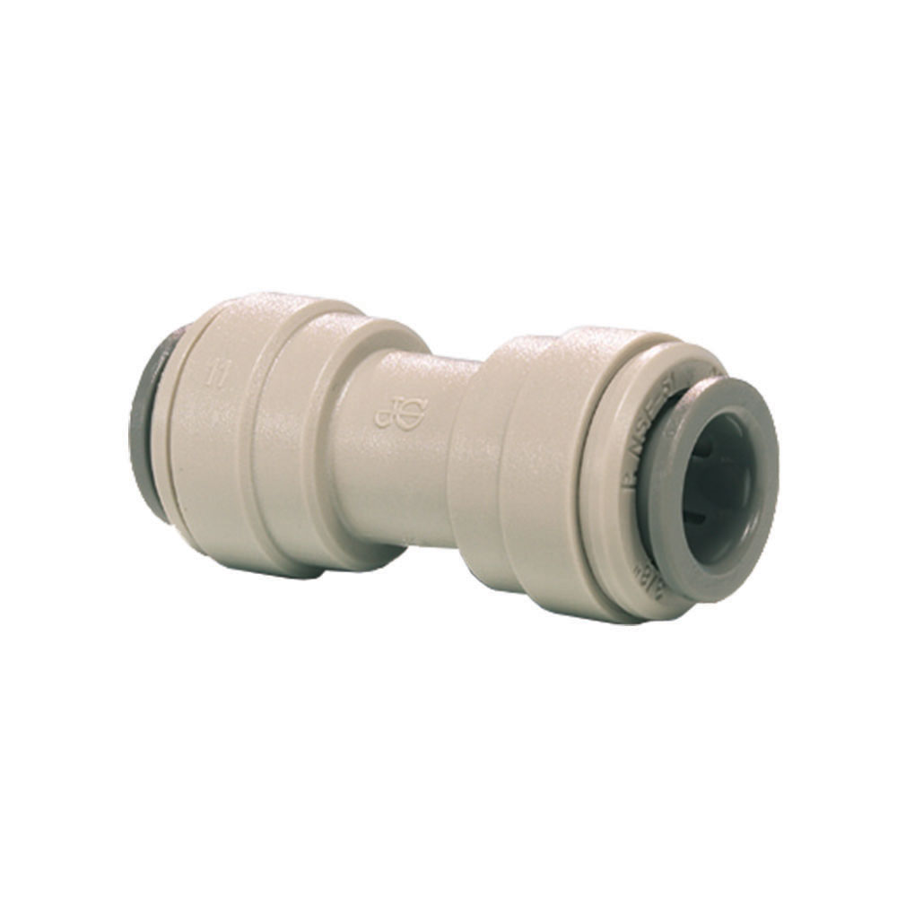 Super Speedfit® Acetal Union Connectors
