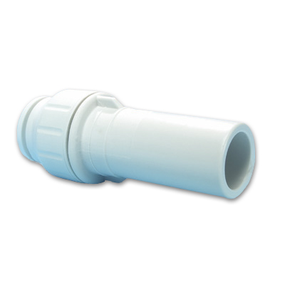 John Guest® Twist & Lock PEX Reducer