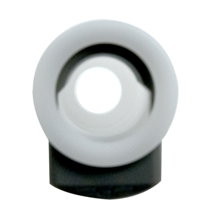 Acetal Coupling Quick Disconnects