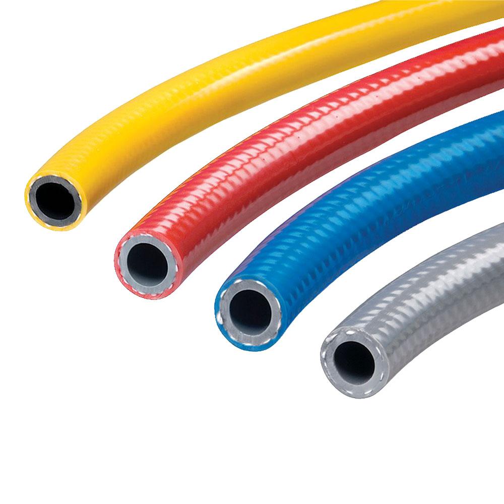 Kuri Tec® Series A1141, A1144, A1146, A1148 Special Purpose PVC/Polyurethane Air Hose