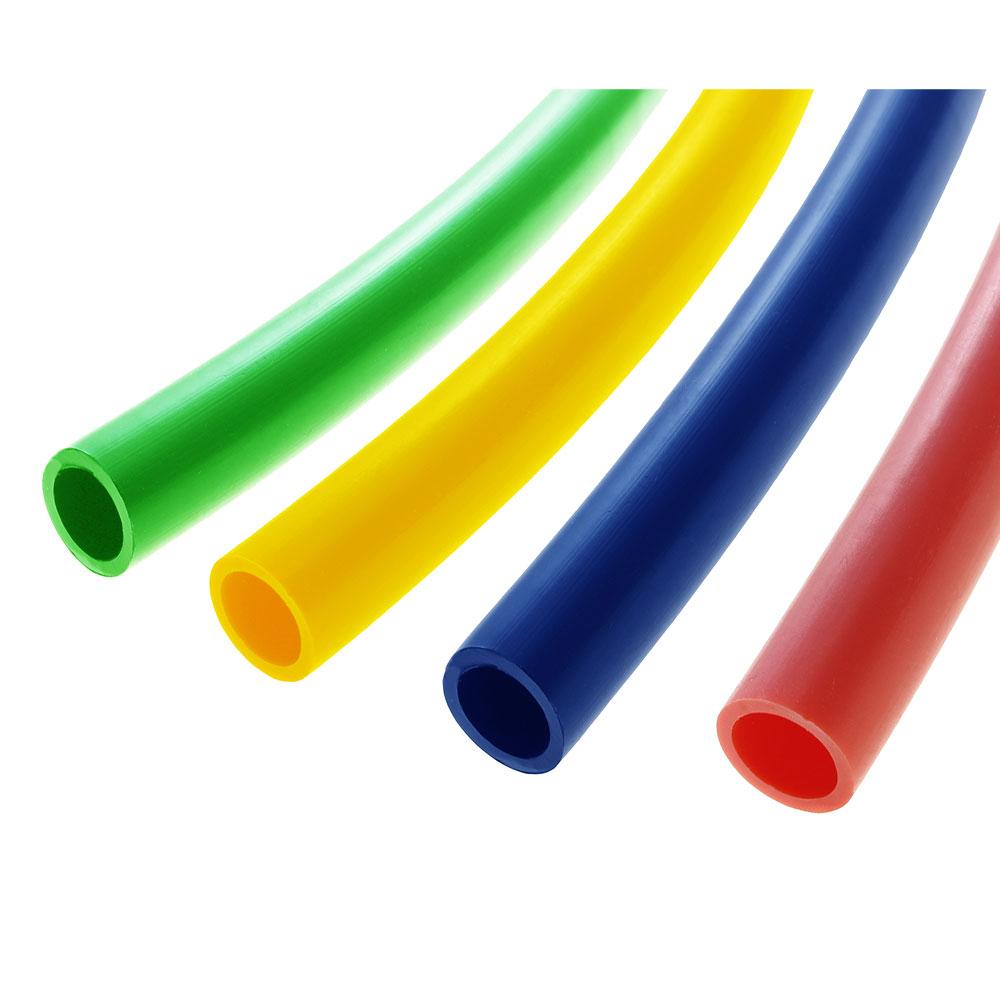 Surethane 85™ Polyurethane Tubing