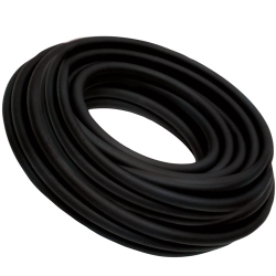 Vitube® Flexible Tubing of Viton™