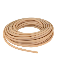 "1/8"" ID x 1/4"" OD x 1/16"" Wall Tygon® Chemical Tubing"