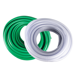 Rollerflex™ 1000 CL & GR Water Suction & Discharge Hose