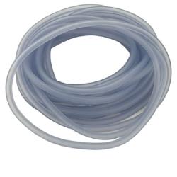 Excelon SL® Flexible, Non-Allergenic PVC Tubing