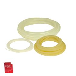 Polyurethane Tubing & Hose Category | Polyurethane Tubing | Pressure