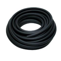 Excelprene TPE Industrial Grade Tubing