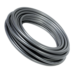 Versilon™ Silver Antimicrobial Tubing