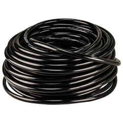 Nylobrade® Push-On Hose