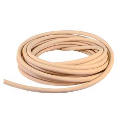 Tygon® A-60-F I.B. Pressure Tubing