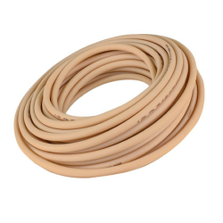 "3/16"" ID x 5/16"" OD x 1/16"" Wall PharMed® Tubing"