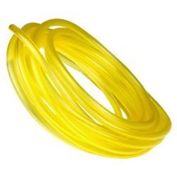 Tygon® F-4040-A Fuel & Lubricant Tubing