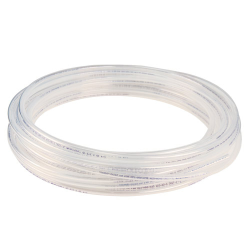 Tygon® LP1500 Low Permeation Fuel Tubing