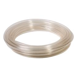 Tygon® B-44-0 Tubing