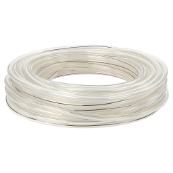 Tygon® S3™ A24 Dairy Vacuum Tubing