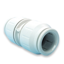 John Guest® Twist & Lock PEX Coupler