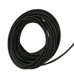 Santoprene®  64A Tubing