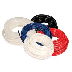 Tamco® RT-55D LLDPE Tubing
