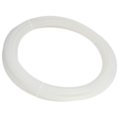 ALTAFLUOR® 400 PFA Tubing