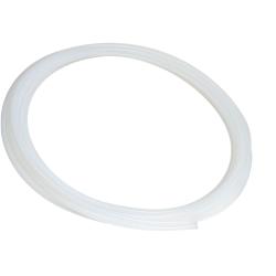 ALTAFLUOR® 550 PVDF FLEX Tubing