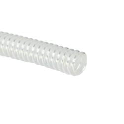 ALTAFLUOR® 200 FEP Ultra Flex Convoluted Tubing