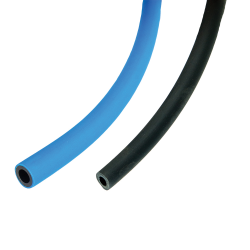 Armor-Weld™ Spatter Resistant Tubing