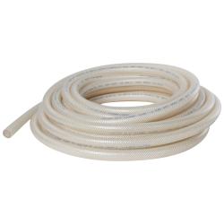 Tygon® S3™ B-44-5X IB Tubing