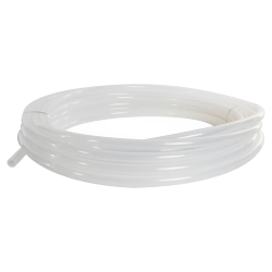 Polyethylene-Lined EVA Tubing