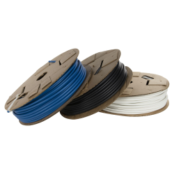 MicroWeld™ 95FR Series Flame Resistant Tubing