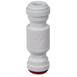 Super Speedfit® Acetal Check Valve