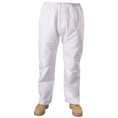 Tyvek® Elastic Waist Pants